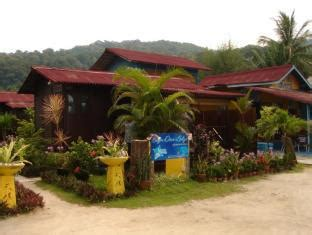 Big Sale 51% [OFF] Perhentian Island Hotels Malaysia Great Savings And Real