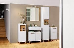 Skandinavisch Einrichten Online Shop : reinhard badezimmer cassetta wei m bel letz ihr online shop ~ Indierocktalk.com Haus und Dekorationen
