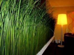 Plante Exterieur Artificielle : plantes artificielles pour balcon photo de fleur une pensee fleuriste ~ Teatrodelosmanantiales.com Idées de Décoration