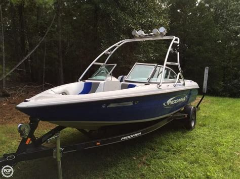Speed Boats For Sale Oxford by Moomba Outback V Boats For Sale Boats