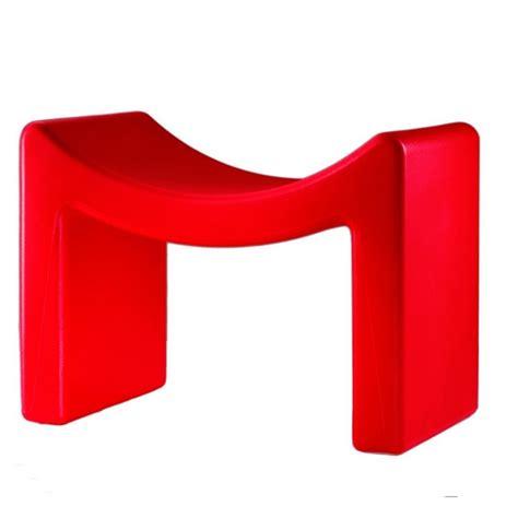 siege design tabouret stool m tabouret design loftboutik