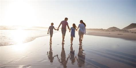 family quotes short quotes   importance  family