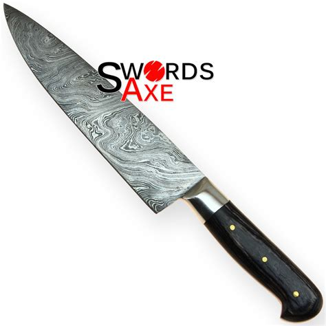 best forged kitchen knives best forged kitchen knives 28 images best forged