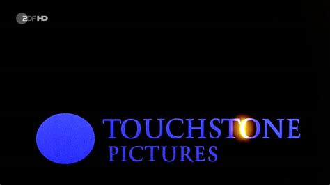 touchstone pictures logo  p nativ youtube