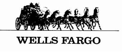 Fargo Wells Company Rock Nyse Wfc Bank