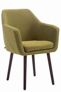 Chaise Tissu Salle A Manger : chaise salle manger utrecht tissu chaise design scandinave avec accoudoirs ebay ~ Teatrodelosmanantiales.com Idées de Décoration