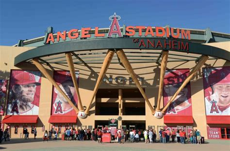 los angeles angels learn   chargers