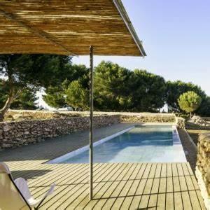 decoration de jardin avec une fontaine pour bassin With idees de jardin avec des galets 15 la petite piscine hors sol en 88 photos archzine fr