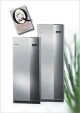 beste sole wärmepumpe sole wasser w 228 rmepumpe heat w 228 rmesysteme gmbh