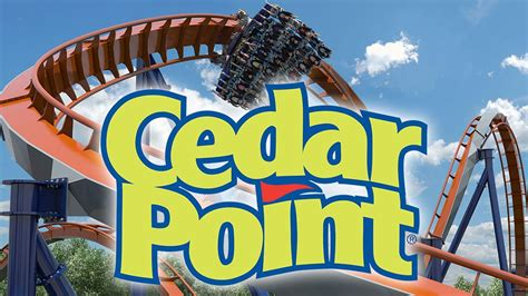 Cedar Point Commercial Kids & Teens Auditions for 2018