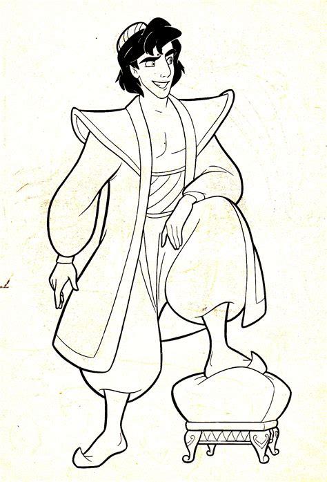 walt disney characters images walt disney coloring pages