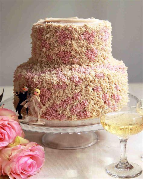 vegan wedding cake 7 delicious vegan wedding cakes martha stewart weddings 8253