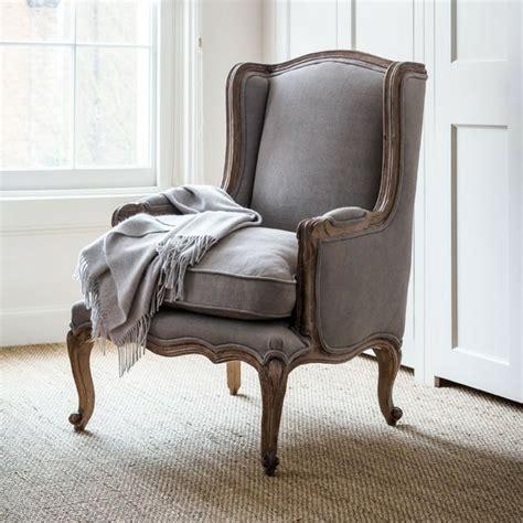 Decke Für Sessel sessel decke bestseller shop f 252 r m 246 bel und einrichtungen