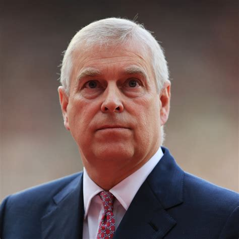 U.S. Prosecutors Request Interview With Prince Andrew for ...