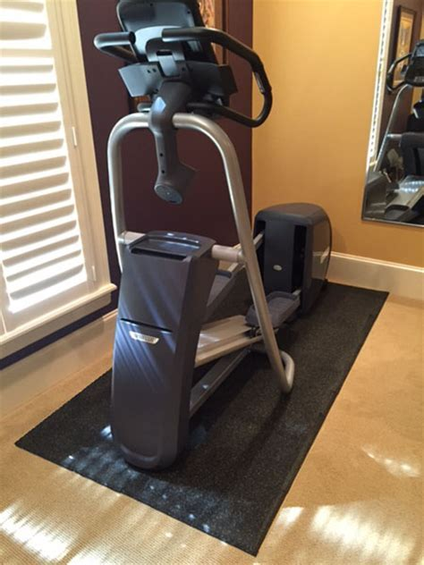 Fitness Equipment Gym Mats are Gym Mats by American Floor Mats