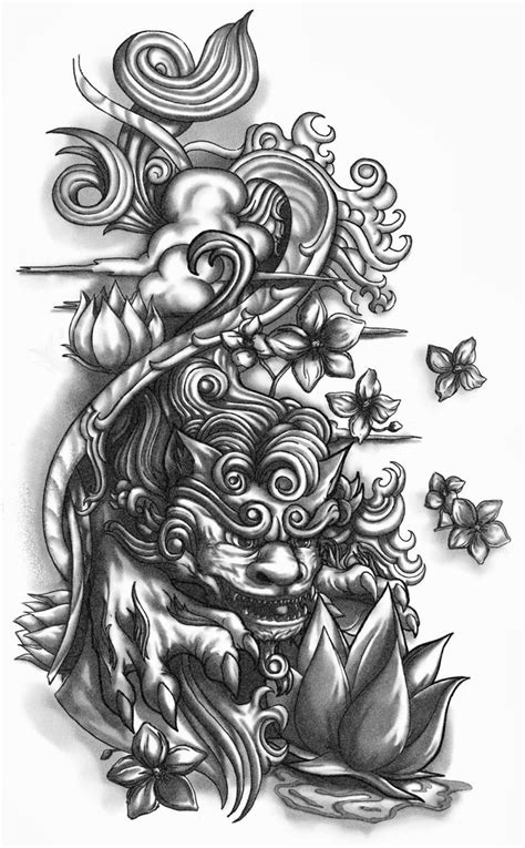 20 best Lily Half Sleeve Tattoo Drawings For Women images on Pinterest | Tattoo designs, Tattoo