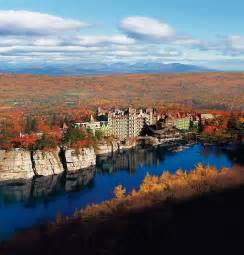 wedding venues in upstate ny book mohonk mountain house new paltz new york hotels
