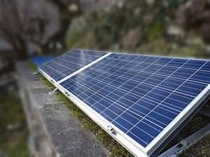 Solar Plug And Play : erweiterung plug und play solaranlage ~ Whattoseeinmadrid.com Haus und Dekorationen
