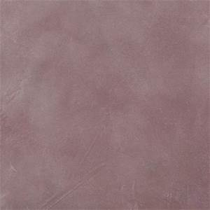 beton cire marron clair pour mur et sol a paris cacao With nuancier peinture couleur taupe 4 beton cire marron taupe pour sol et mur marengo