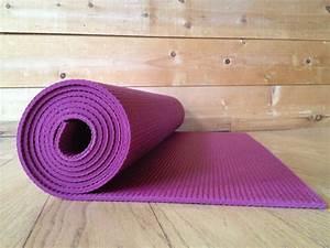 recette pour nettoyer son tapis de yoga yoga et energies With tapis de yoga avec canapé camille