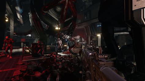 killing floor 2 on the trigger killing floor 2 review dawn of the zed