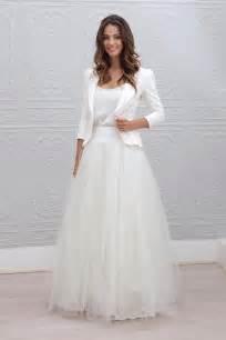 robe longue invitã mariage 10 robes de mariée quot danseuse étoile quot mariage