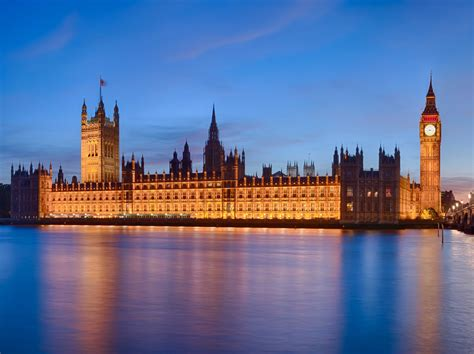 uk treasury   turn london   bitcoin