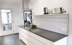 Arbeitsplatte Granit Anthrazit : granit k che ~ Sanjose-hotels-ca.com Haus und Dekorationen