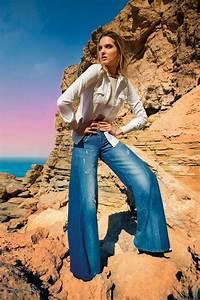 Frhjahrsmode 2015 70er Jahre Mode Mode Bilder Und 70 Jahre
