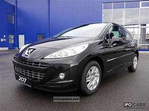 207 Urban Move : 2012 peugeot 75 207 urban move car photo and specs ~ Maxctalentgroup.com Avis de Voitures
