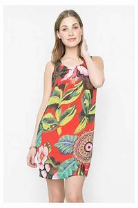 25 best ideas about desigual pas cher on pinterest sac With robe desigual solde
