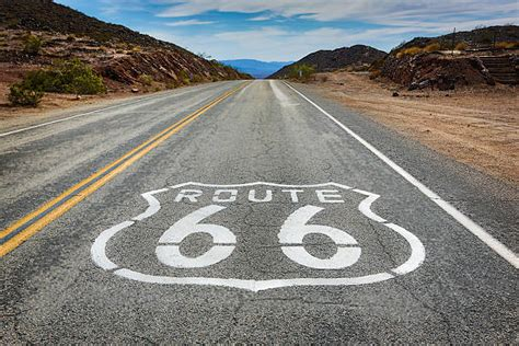 Pictures Of Route 66 Free Route 66 Images Pictures And Royalty Free Stock