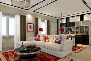 decoration home interior year house interior decoration 3d house