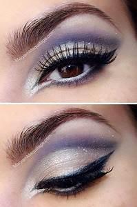 15 winter themed makeup ideas trends
