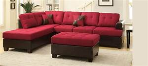 Online Furniture Shopping in India - Buy Furniture Online