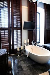 les photos des plus belles salles de bain With belles salles de bain