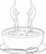 Warms Webstockreview Ikidsdrawing sketch template