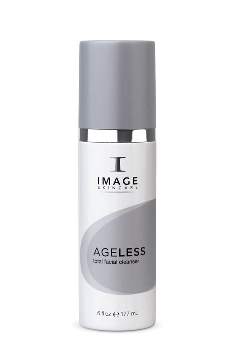 Image Skincare Image Skincare Ageless Total Cleanser
