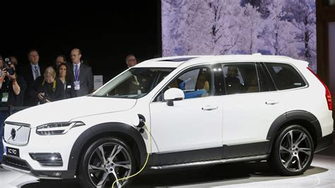 china    electric cars  tackle emissions