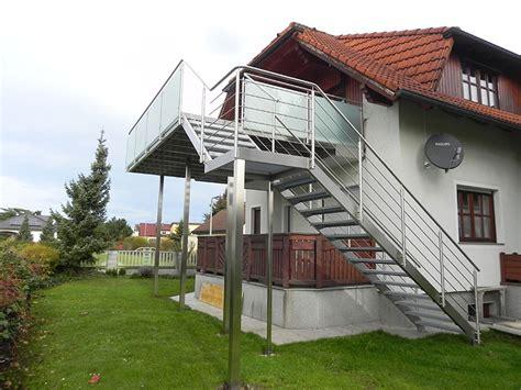 home exterior design upload balkonanbau balkonvergrößerung oberösterreich österreich