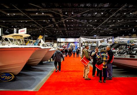Seattle Boat Show Kirkland by You Can Buy Your Own Personal Tugboat At The Seattle Boat