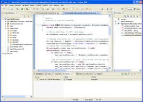 Programovani java it resources programovani java for Java word documents