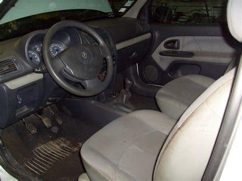 nettoyage si鑒e voiture nettoyage voiture gros fumeur equipement et confort auto evasion forum auto