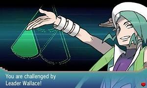 New ORAS Details - More Info on Altaria, Salamence ...
