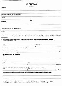Geld Verleihen Privat : umlauf konrad materialien zum bibliotheksmarketing ~ Jslefanu.com Haus und Dekorationen