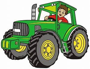 ShirtPresswerk SPW Grner Traktor A Individuelle Und