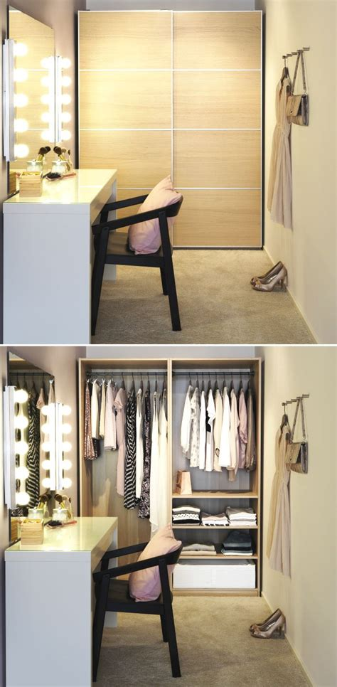 13 best le dressing ikea 24 best diy le dressing idéal ikea dressing