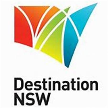 Nsw Destination Tourism Events Grants Funding Cabonne