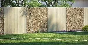 Zaun sichtschutz selber bauen obi gartenplaner for Garten planen mit deko bonsai kunststoff