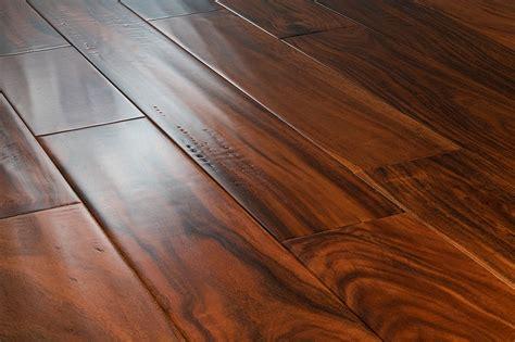 Evolution  Engineered Hardwood Flooring